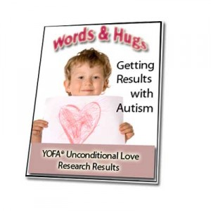 "Download this Free Report, ""Words & Hugs"" here."